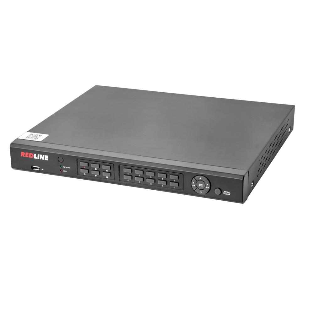 Сервер для дома с ip камерами