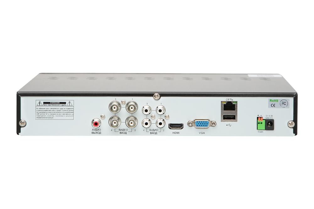 4канальный авторегистратор видеорегистратор 8068
