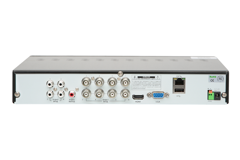 Беспроводной передатчик tv сигнала